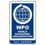 wpo-logo-250x250